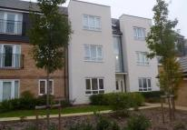 2 bed Flat to rent in Maplin Park, Langley...