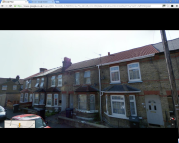 3 bed Terraced property to rent in CANADA ROAD, Slough, SL1