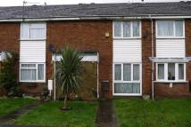 2 bedroom Terraced home to rent in TORRIDGE ROAD, Slough...