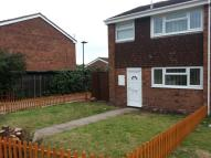 3 bed Terraced home in ALWYNN WALK, Birmingham...