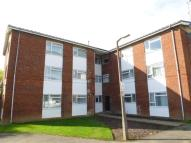 Flat to rent in KENDAL CLOSE, Slough, SL2