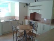 Flat in LANGFORD ROAD, Stockport...