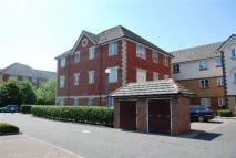 2 bed Ground Flat to rent in Blessing Way, Barking...