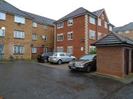 2 bedroom Flat in Blessing Way, Barking...