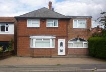 5 bedroom Detached home for sale in Southfields Avenue...