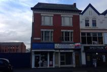 property for sale in Belgrave Gate, Leicester, LE1 3GP