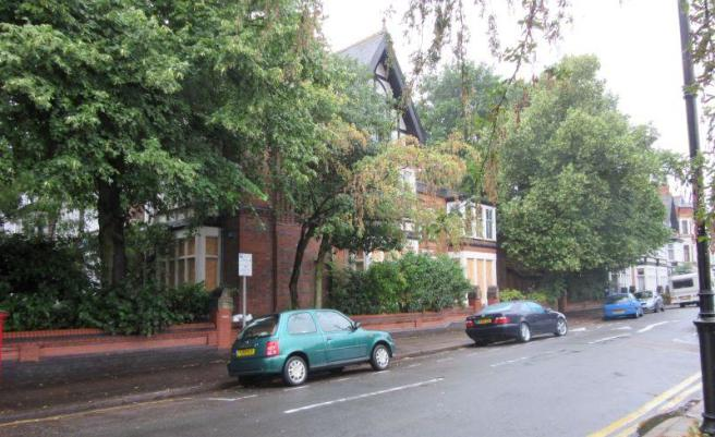 Properties For Sale On Narborough Road Leicester
