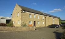 property for sale in Oakley Hay Lodge, Great Folds Road, Corby, Northamptonshire, NN18 9AS