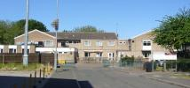 property for sale in Orchardson Avenue, Leicester, LE4 6DP