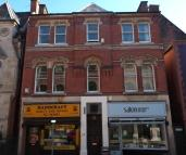 property for sale in Bowling Green Street, Leicester, LE1 6AT