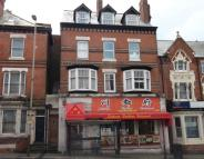 Commercial Property for sale in London Road, Leicester...