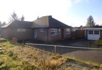 2 bedroom Bungalow for sale in Uplands Road, Oadby...