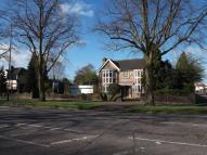 4 bed Detached property for sale in Grey Lodge 717 Welford...