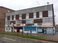 property for sale in 120 - 134 Wharf Street North