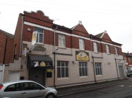 property for sale in Former West Humberstone Conservative Club
