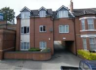 7 bed Flat for sale in Priory Court Earlsdon...