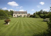 4 bed Detached home in Great Rollright...