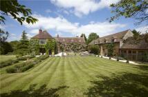 6 bedroom Detached home for sale in Charingworth Grange...