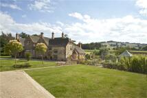 7 bedroom Detached house for sale in Hailes, Cheltenham...