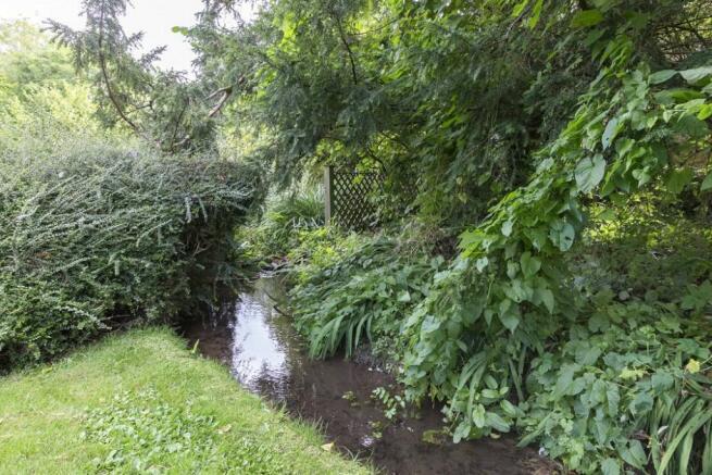 Moreton In Marsh
