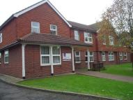 1 bedroom Flat for sale in Gainsborough Lodge...