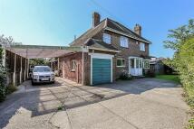 4 bedroom Detached house in Quintia, Courtlands Way...
