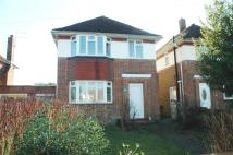 3 bedroom Detached house to rent in Palatine Road, Goring, ...