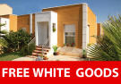 1 bed new development for sale in Balsicas, Alicante, Spain