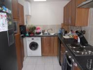 Flat to rent in BRIMSDOWN AVENUE, Enfield