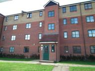 1 bed Flat in BREN COURT, Enfield