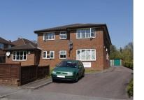 2 bed Flat in St Wilfrids Road, Barnet