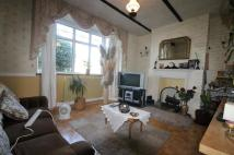 4 bed house to rent in Great Cambridge Road...