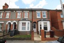 House Share in Blenheim Road, Reading...