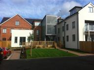 1 bed Apartment to rent in South View Avenue...