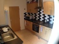 OXFORD ROAD Flat Share
