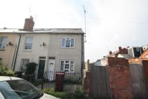 4 bed Terraced house in FOXHILL ROAD, Reading...