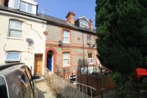 Terraced property in ADDINGTON ROAD, Reading...
