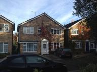 7 bed Detached home in CRESCENT ROAD, Reading...