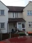 2 bed Terraced property in Mathews Avenue, London...