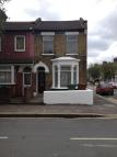 Cheneys Road End of Terrace house for sale