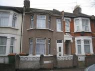 3 bedroom Terraced house in Macaulay Road, London, E6