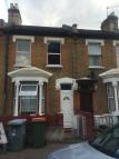 3 bedroom Terraced house for sale in Clifton Road, London, E7