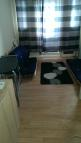 Studio apartment to rent in Sebert Road, London, E7
