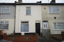 3 bedroom Terraced property in Stonecroft Road, Erith...