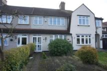 house to rent in West Heath Road, London...
