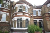 3 bed Terraced house to rent in Griffin Road, London...