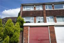 Rochester Drive semi detached property to rent