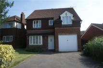 4 bed Detached house in Sussex Road, Erith, Kent...