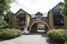 1 bedroom Flat to rent in Erith Road, Belvedere...