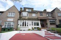 4 bedroom house to rent in Wickham Lane, London, SE2